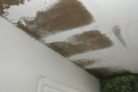 When Is Condensation a Concern?   Prugar Consulting, Inc.
