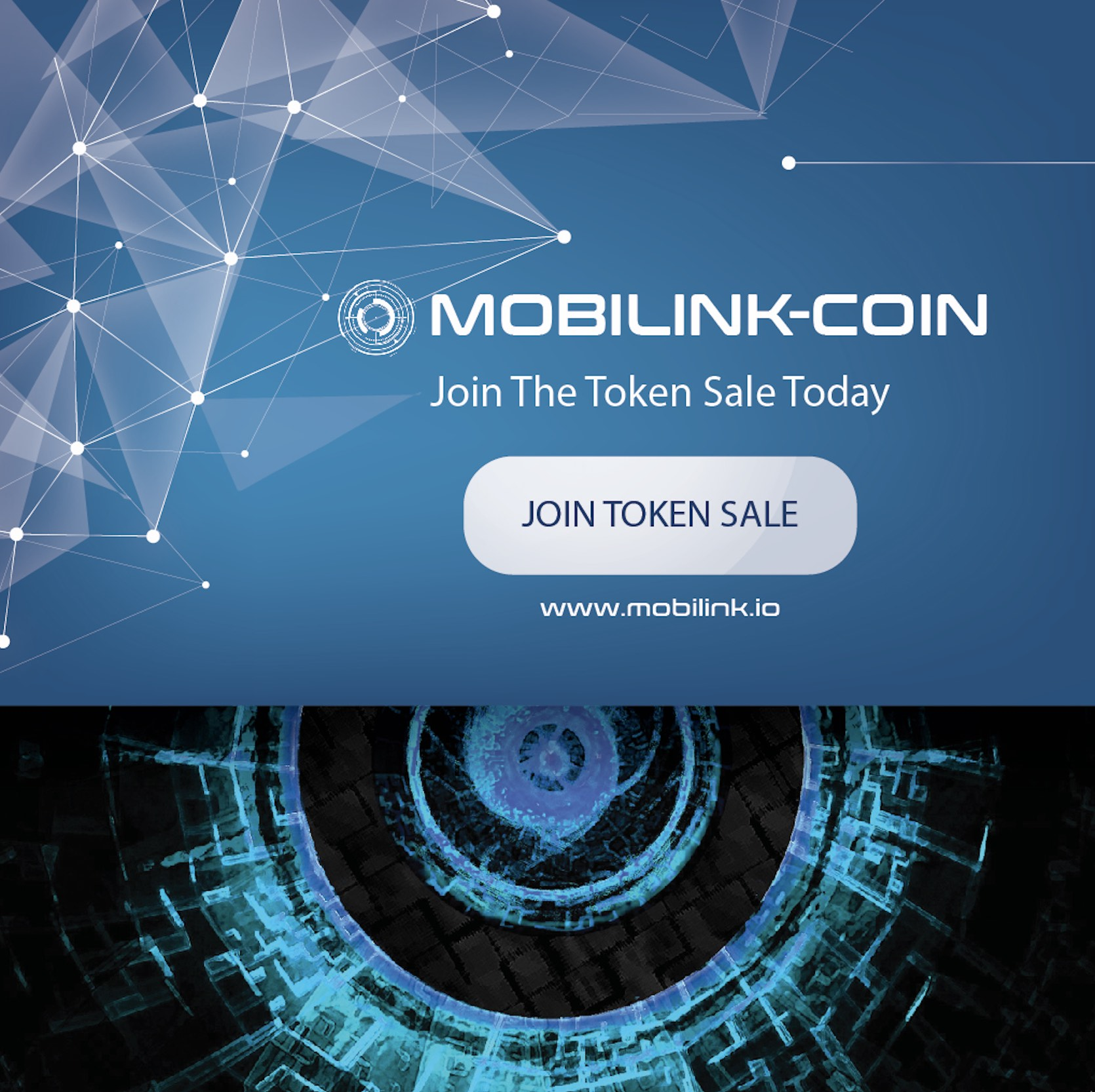 Repabad Wendlingen Mobilink Coin What Is Blockchain Technology A Beginner 39s Guide