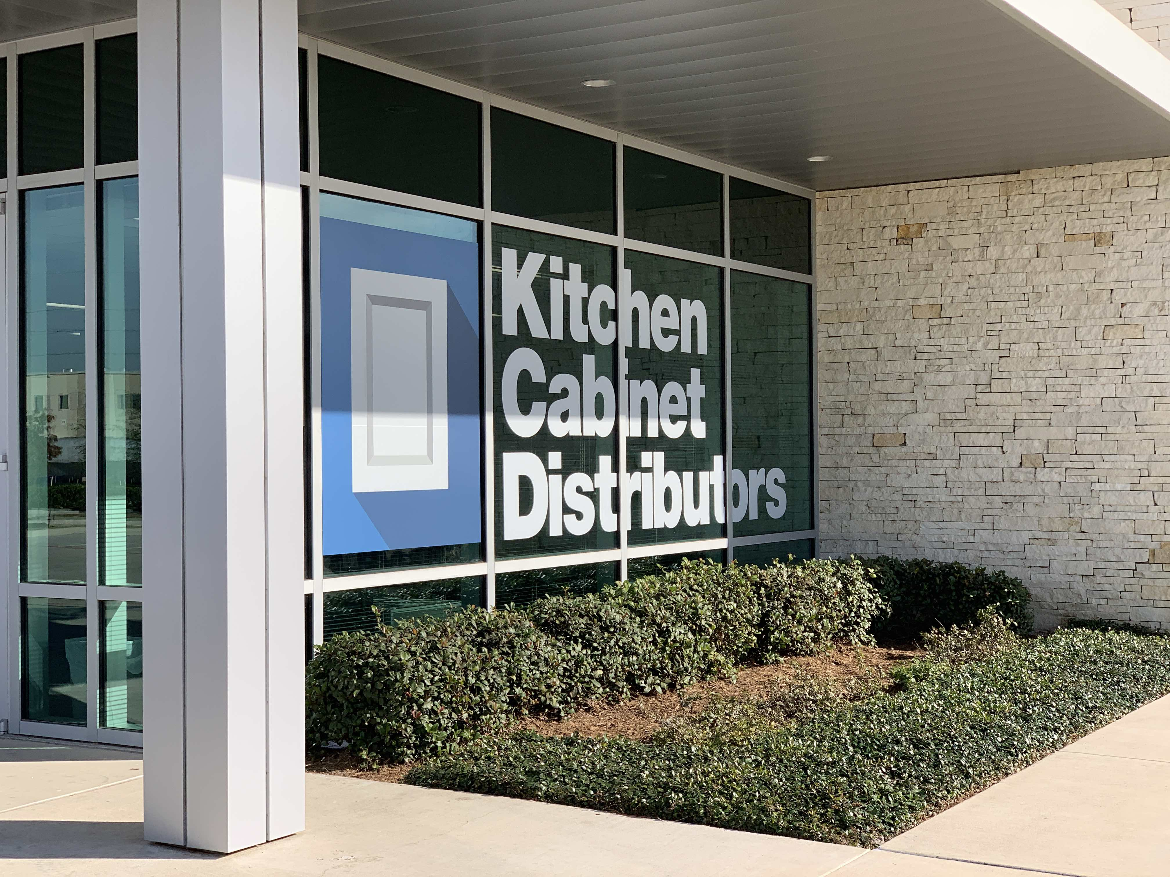 Kitchen Cabinet Showroom Raleigh Nc Quality Affordability And Short Lead Times Fuel Kitchen