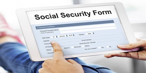 Apply For Social Security Disability Benefits Online, Florida