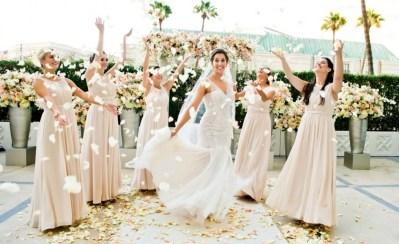 Wedding Planner Los Angeles | Event Coordinator | Pryor Events