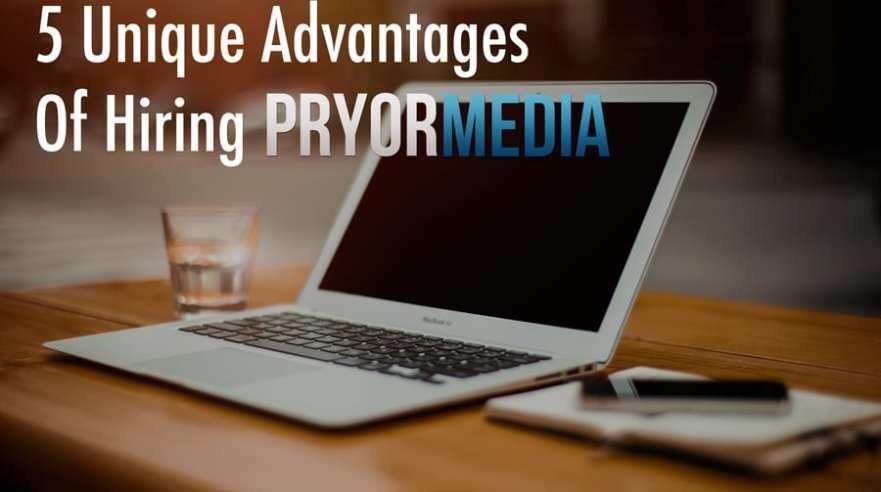 web-design-professional-pryor-media-advantages