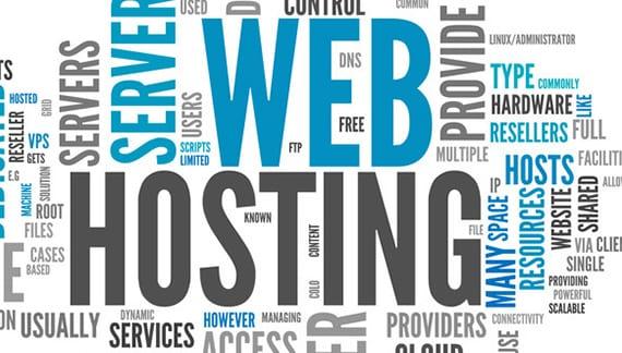 website-hosting-nginx-wordpress-faster-pryor-media