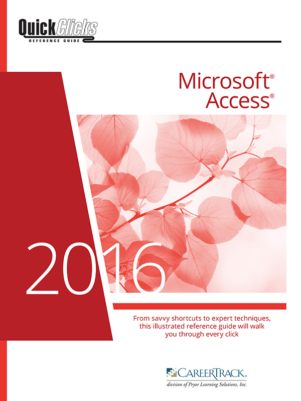 Microsoft Office Training - 2007, 2010  2013 Pryor Learning Solutions