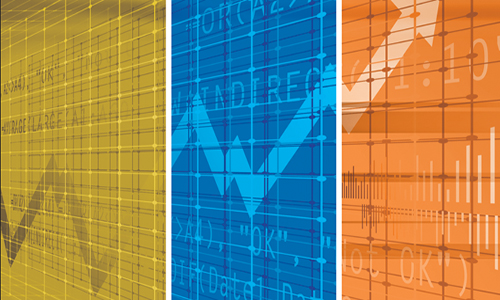 Microsoft Excel Training Classes Philadelphia Pryor Learning Solutions