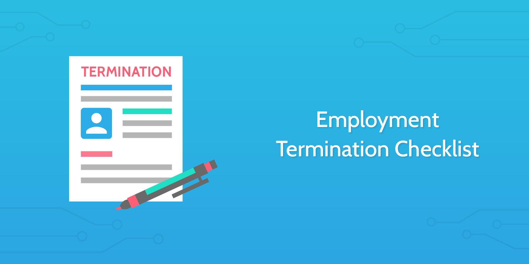 employee hiring form
