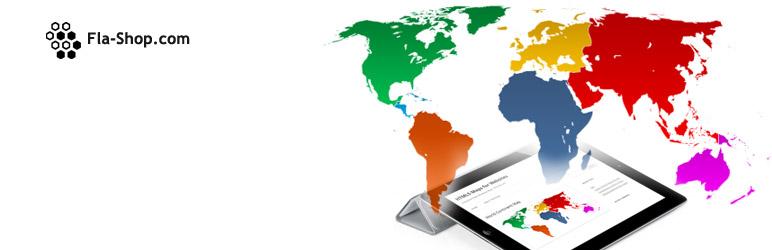 fillable world map - Apmayssconstruction
