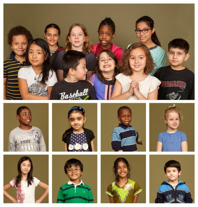 diversity-composiwideblur