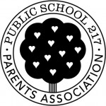 PS 217 Parents Association