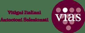 vias_wine2