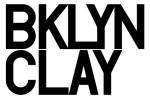 Bklyn Clay