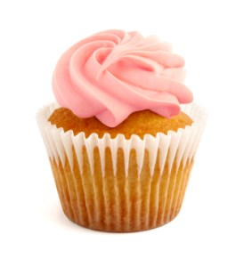 Baked Goodies for 4/16/16 Carnival