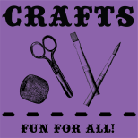 Carnival crafts