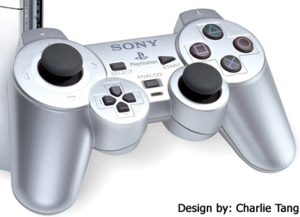 21 Craziest and Coolest Playstation 3 Designs Ps3 Maven