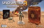 Uncharted Collector S Edition
