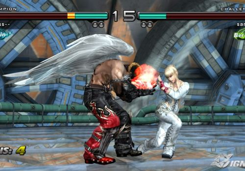 http://i0.wp.com/ps3media.ign.com/ps3/image/article/808/808502/tekken-5-dark-resurrection-20070726045431709.jpg?resize=500%2C350