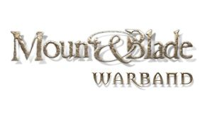 mount-and-blade-warband-ps4-xbox-one-preco-1