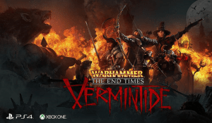 warhammer-end-of-time