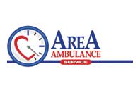 Area Ambulance