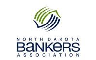 North Dakota Bankers