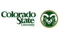 Colorado State Univeristy