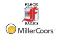 Fleck Sales / MillerCoors
