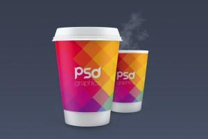 Coffee-Cup-Mockup-Free-PSD-Graphics