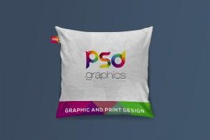Cushion-Mockup-Free-PSD-Graphics