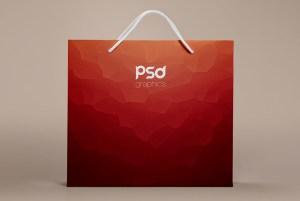 Shopping-Paper-Bag-Mockup-Free-PSD-Graphics