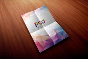 folded-a4-paper-mockup-psd