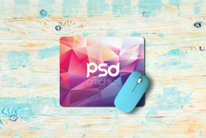 mouse-pad-mockup-free-psd-preview