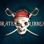 pirate_preview