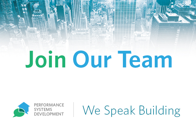 Build Release Engineer (Philadelphia\/Ithaca) - Performance Systems - build and release engineer resume
