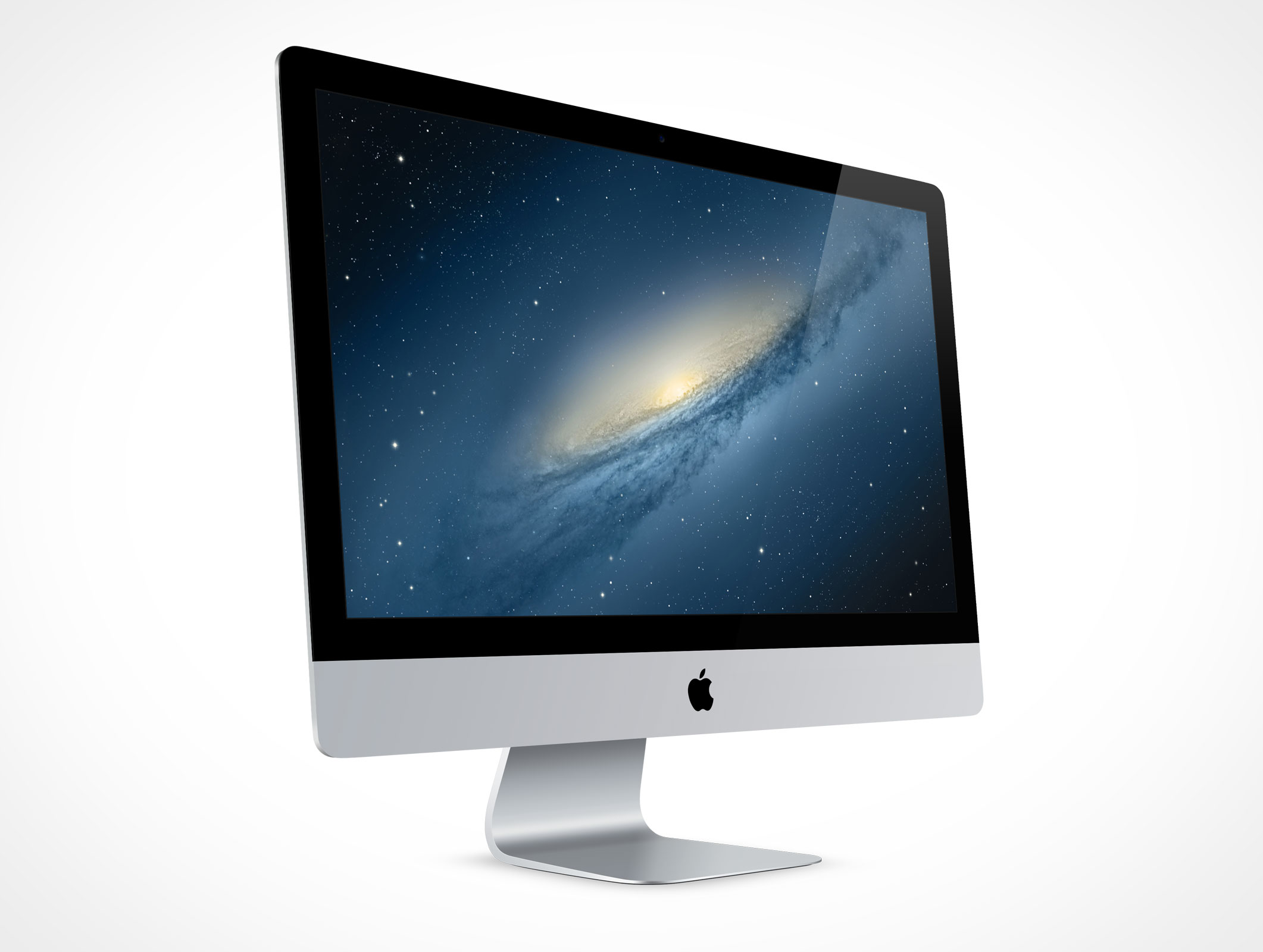 Apple Monitor Apple Archives Psdcovers