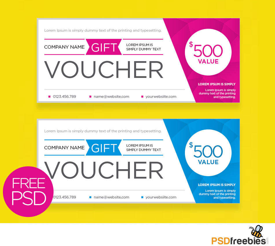 miscellaneous voucher sample customer service resume miscellaneous voucher gift voucher printing secure personalised gift vouchers clean and modern gift voucher template psd