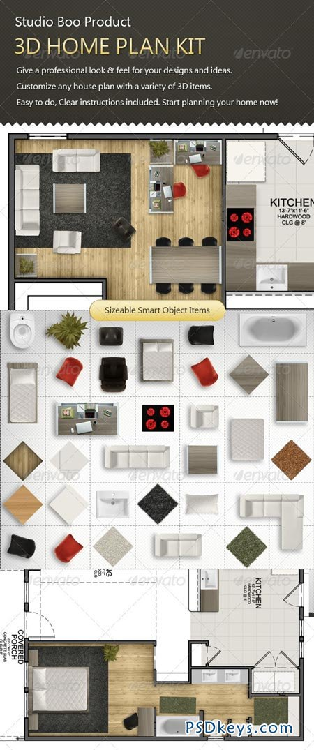 home plan kit download photoshop vector stock image small house plans small house plans small house plans