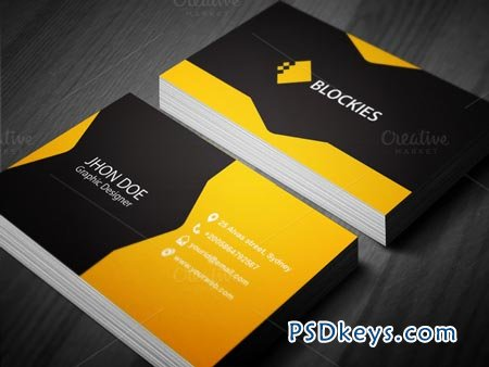 Comfortable Innovative Business Card Images Business Card Ideas