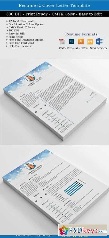 best cv templates download torrent
