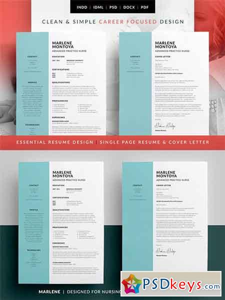 Stationery - Free Download Photoshop Vector Stock image Via Torrent