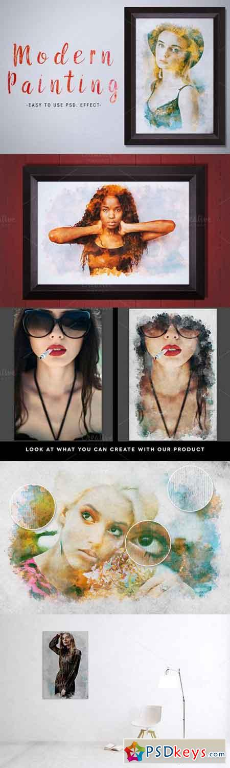 modern » page 53 » Free Download Photoshop Vector Stock image Via
