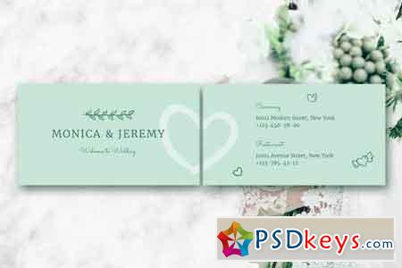 Business Cards » page 17 » Free Download Photoshop Vector Stock