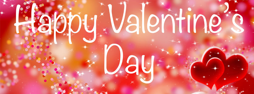 65 Cute Valentines Wallpapers Collection 32 Happy Valentine S Day 2016 Heart Roses Amp Love