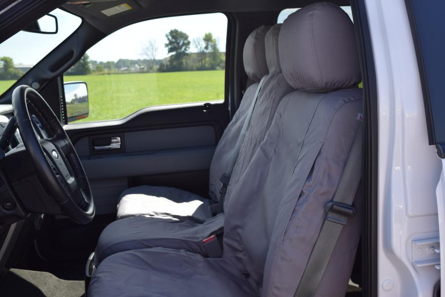 weathertech seat covers for suv