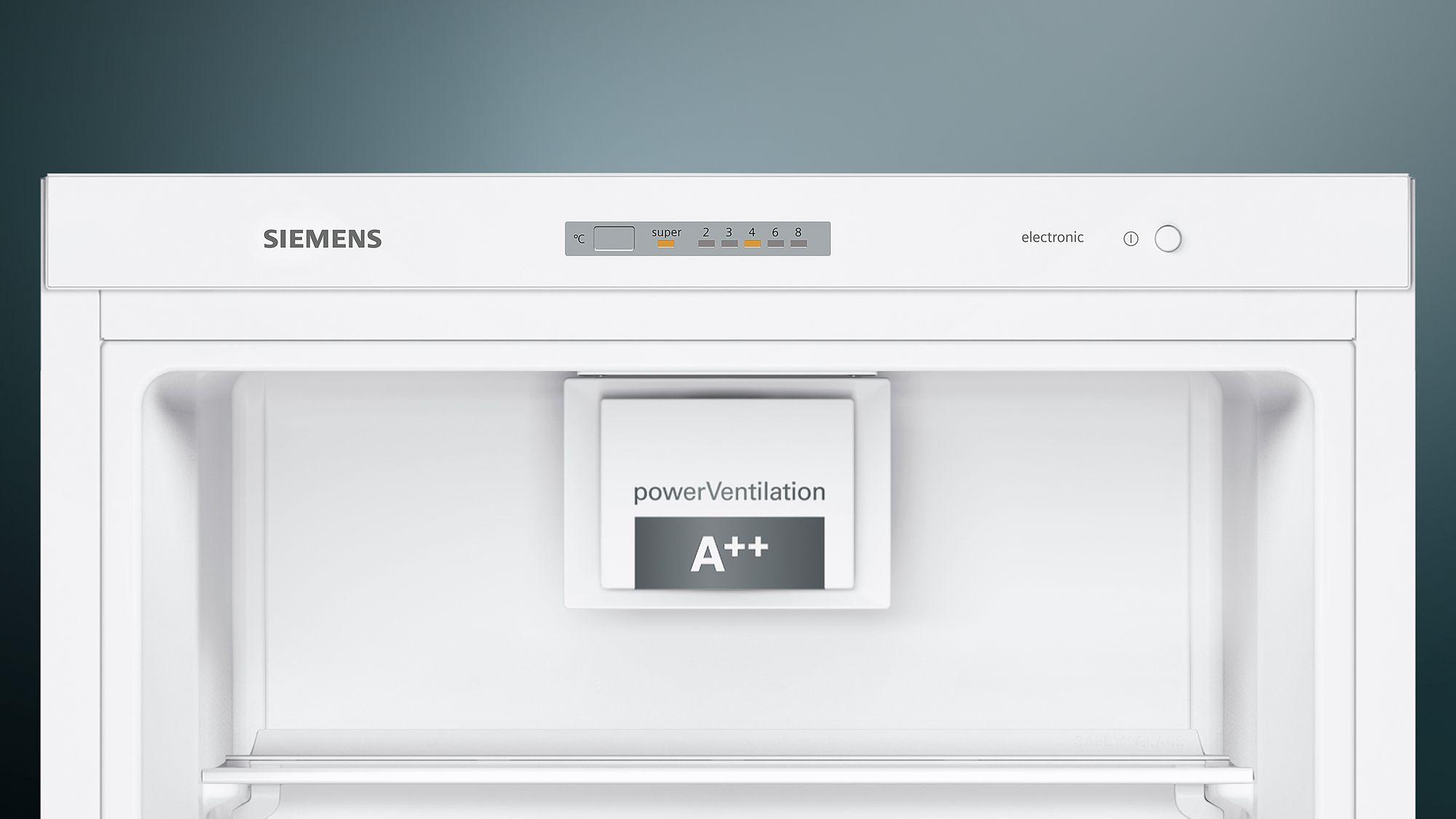Siemens Kühlschrank French Door : Kühlschrank gebraucht elmshorn sesselauflage poppi in blau