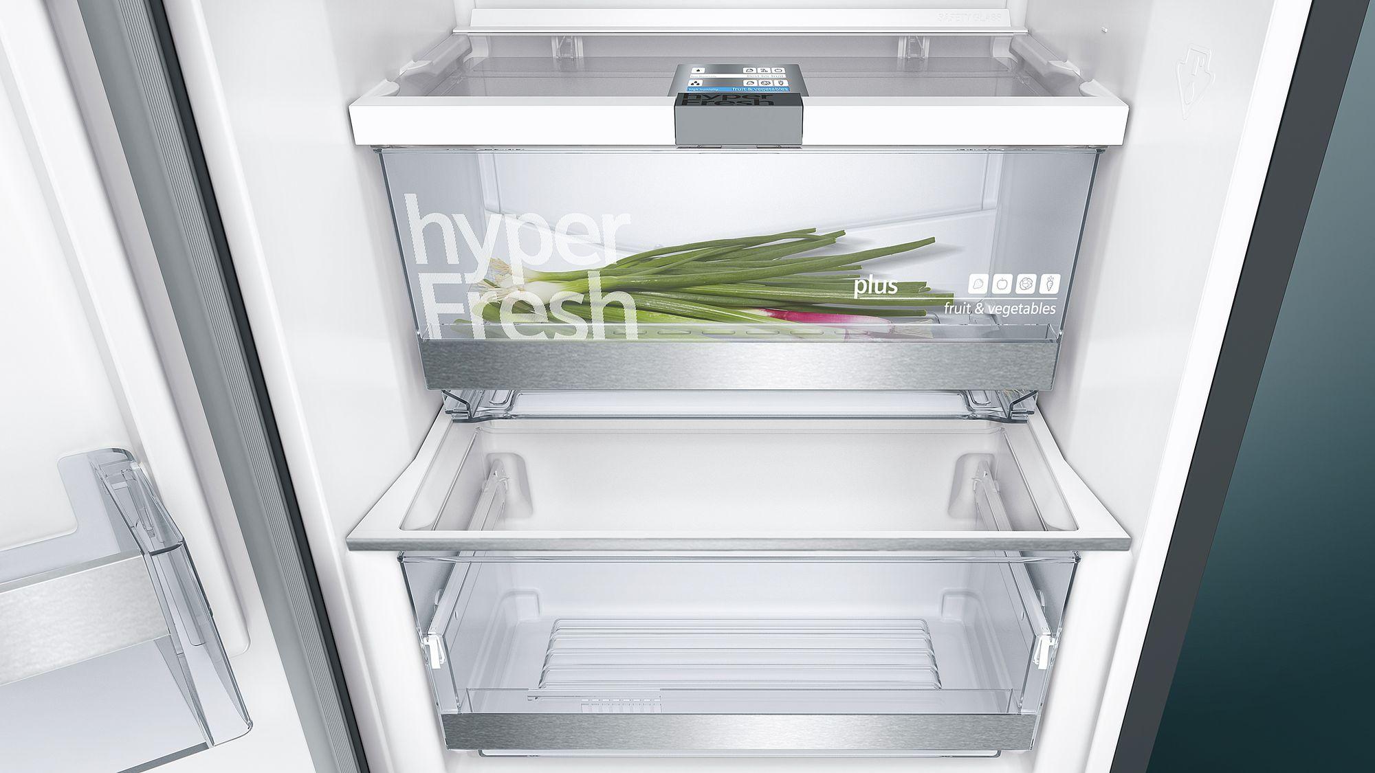 Smeg Kühlschrank Schiefer : Smeg kühlschrank jeans smeg kühlschrank rot retro kühlschrank