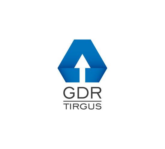 gdr_logo