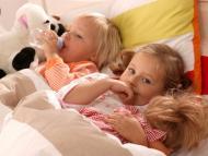 Tips para que tu Hijo Duerma solo en la Habitación