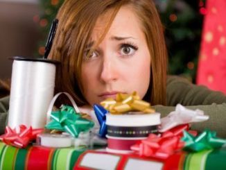 3 Consejos para Superar la Ansiedad social en Navidad