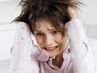 Hábitos para Combatir la Ansiedad