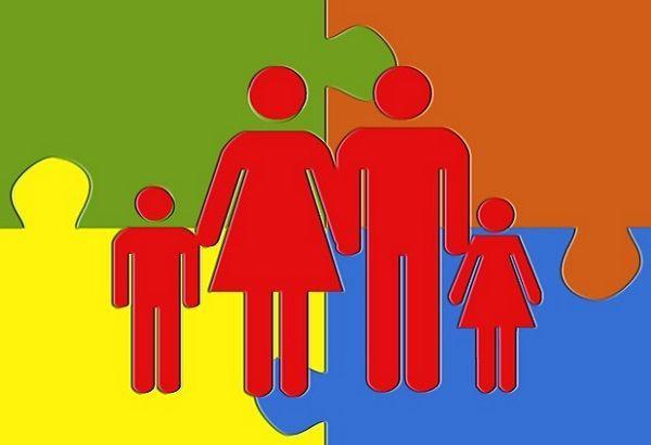 Cómo Sobrevivir a las Reuniones Familiares